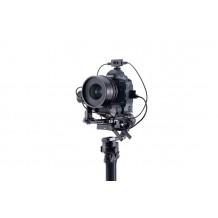 DJI Ronin 3D Focus System 跟焦系統