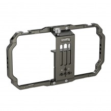 SmallRig Universal Mobile Phone Cage 2791
