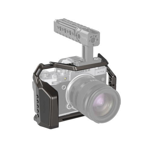 SmallRig Cage for FUJIFILM X-T4 Camera CCF2761