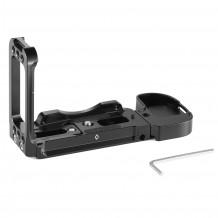 SmallRig L-Bracket for Canon EOS R 2257