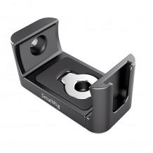 SmallRig Holder for Portable Power Banks BUB2378