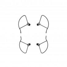Autel Robotics EVO II 系列螺旋槳護罩
