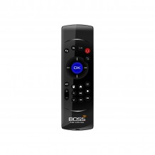 BOSS 飛鼠 AIR MOUSE - 無線搖控器