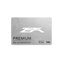 ZETA Premium Dashcam Setup Service Coupon 專業行車紀錄儀安裝服務卷