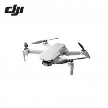 DJI mini 2 高性能超輕迷你航拍機