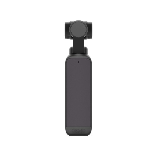 DJI Pocket 2 迷你三軸雲台相機