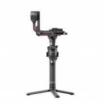 DJI RS 2 專業相機穩定器