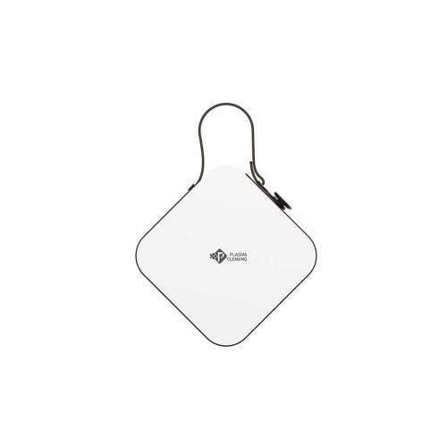 Dr.USB - Plasma Cleaning 等離子衣物淨化機