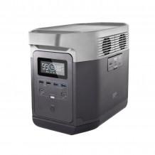 Ecoflow Delta 1300 AC 移動電箱 (1800W功率,1260Wh容量)