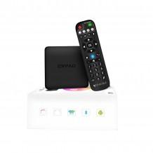 EVPAD 6P 智能電視盒 (4GB Ram + 64GB Rom)