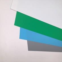 Foldio 2 - 背景幕布套裝 (內含四塊背幕 : 藍色、白色、灰色、綠色)
