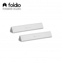 Foldio Halo Bar 柔光箱無影燈
