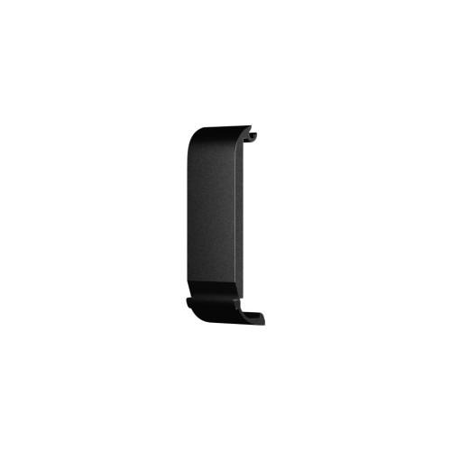 GoPro HERO9 Black 替換機身電池蓋