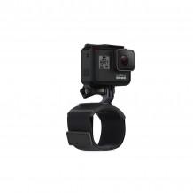 GoPro HERO9 Black 腕帶