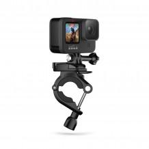 GoPro HERO9 Black 手把/座管/長桿固定座