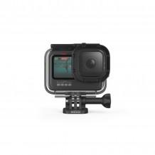 GoPro HERO9 Black 60M 潛水外殼