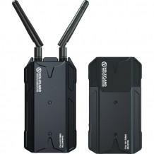 Hollyland Mars 300 Pro Enhanced Wireless Video Transmission 無線高清圖傳