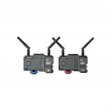 Hollyland Mars 400S Pro 無線圖傳系統