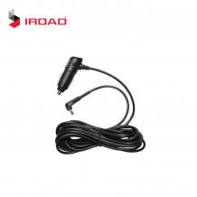 IROAD Cigar Jack Power Cable