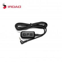 IROAD External GPS Antenna