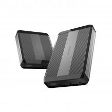 IROAD Power Pack Pro 12 行車記錄器電池