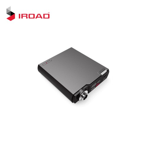 IROAD Power Pack (6,800mA / 87.04wh)