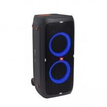 JBL PartyBox 310 可攜式藍牙派對喇叭