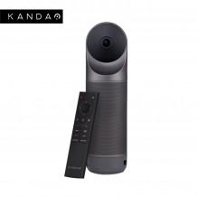 Kandao Meeting Pro 360智能視頻會議攝像機