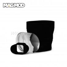 MagMod MagBeam Wildlife Kit 套裝
