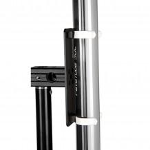 NanLite PavoTube 單燈管夾帶普通連接座