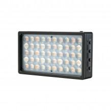 Nanlite LitoLite 5C RGB LED 攝影燈攝影燈