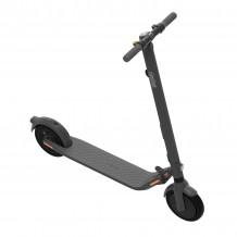 Ninebot Segway Kickscooter E25 智能電動滑板車