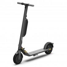 Ninebot Segway Kickscooter E45 智能電動滑板車