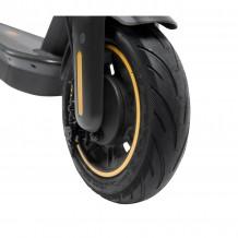 Ninebot Segway Kickscooter MAX 電動摺疊後驅滑板車
