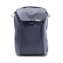 Peak Design Everyday V2 Backpack 30L 功能攝影背囊 (Black/Ash/Midnight)