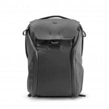 Peak Design Everyday V2 Backpack 20L 功能攝影背囊 (Black/Ash/Midnight)