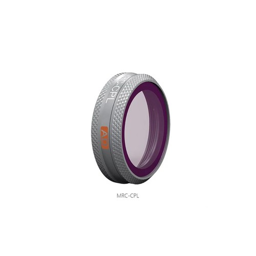PGYTECH CPL Lens Filter (Advanced) For Mavic 2 Zoom