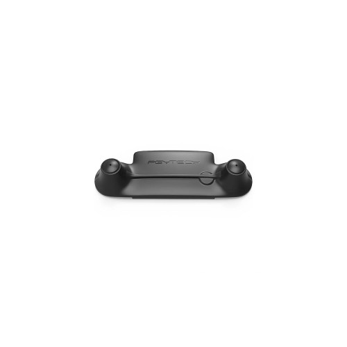 PGYTECH Control Stick Protector for DJI Mavic 2