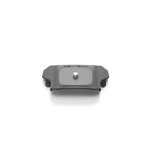 PGYTECH DJI Connector for MAVIC 2