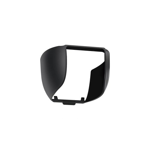 PGYTECH Lens Hood for DJI Mavic 2