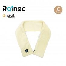 RAINEC eHeat「Classic」發熱頸巾