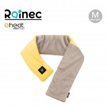 RAINEC eHeat「Modern」發熱頸巾