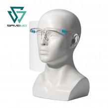 Savewo 救世  FaceShield FS-001防護全面罩