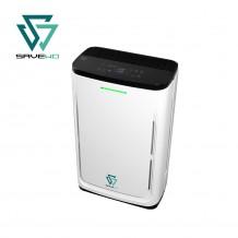 Savewo 救世 TGP-X1C 智能空氣消毒淨化機